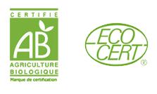 Entre-Deux-Mers Blanc Bio 2011
